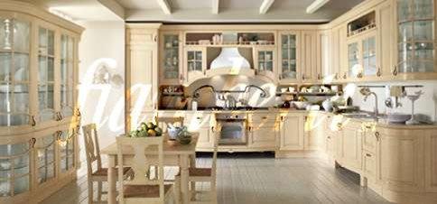Classic Kitchen Cabinets classic kitchen cabinets