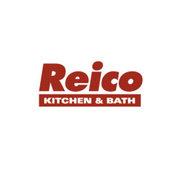 Reico Kitchen & Bath's photo