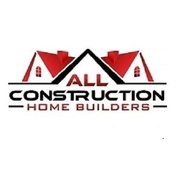 All Construction Home Builders's photo