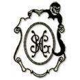 SGH Designs inc.'s profile photo