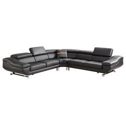Sectional Sofas by All in One Furniture