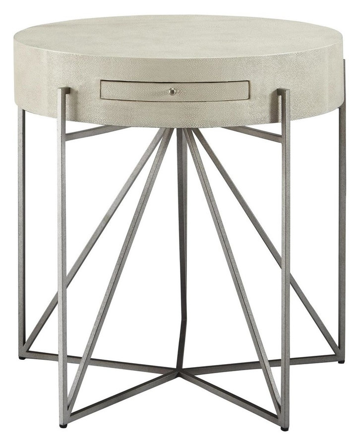 MA1589-970CH Phoebe End Table