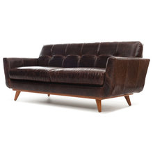 Thrive Loveseats Or Apartment Size Sofas   Custom To Your Design Needs