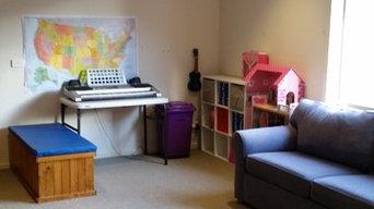 Mernda - Whole House Decluttering & Professional Organising
