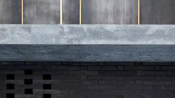 Surface Design Awards 2015