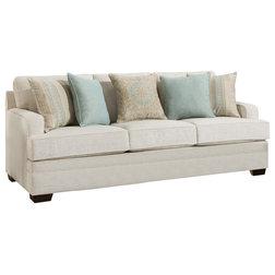 Sofas by Lane Home Furnishings
