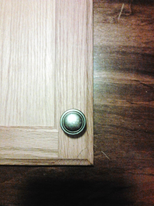 For The S On My Cabinet Doors Which Should I Go With Is There A Proper Placement Or An Understood Right Way 1st Second Opinions Suggestions