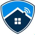Pro Smart Home's profile photo