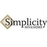 Simplicity Bath & Shower's photo