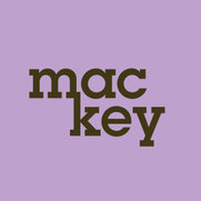Mackey Design Group Inc.'s photo