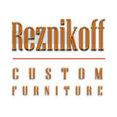 Reznikoff Custom Furniture Inc.'s profile photo