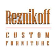 Reznikoff Custom Furniture Inc.'s photo