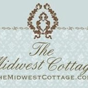 Foto de The Midwest Cottage