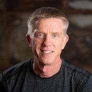 Matthias J Pearson Architect PLLC's photo