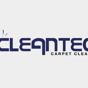 Cleantech Carpet Cleaning's photo