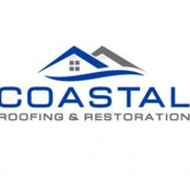 Coastal Roofing & Restoration LLC's photo
