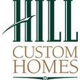 Hill Custom Homes's profile photo