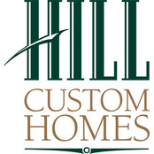 Hill Custom Homes's photo