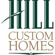 Hill Custom Homes's photo