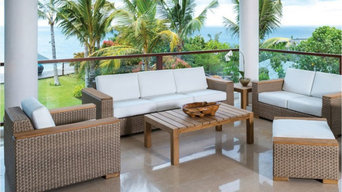 Company Highlight Video by Patio 1 Outdoor Furniture