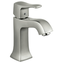 Contemporary Bathroom Sink Faucets by Superior Home Supplies