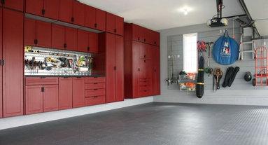 Best 15 Cabinet Makers In Lenexa Ks Houzz Uk