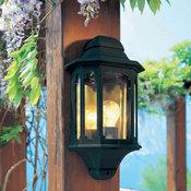 Outdoor Lighting Classic