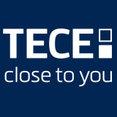 Foto di profilo di TECE Italia