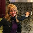 Jill Erwin Interiors's profile photo