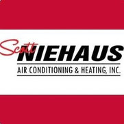Scott Niehaus Air Conditioning & Heating's photo