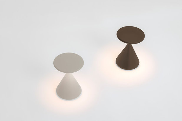 Salt & Pepper light by Tobias Grau