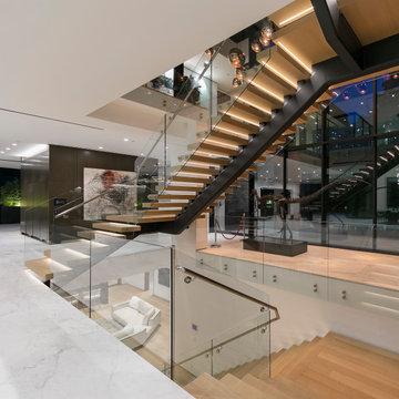 Beverly Estate