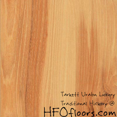Discontinued Armstrong Swiftlock Laminate Flooring Best