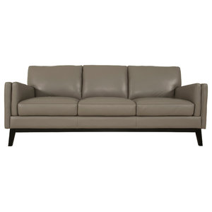 Blu Dot Paramount Sofa - Modern - Sofas - by Blu Dot