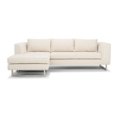 Tobias Sand Sectional