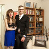 My Houzz: Vintage Charm in Vancouver