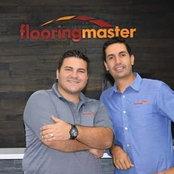 Flooring Master's photo