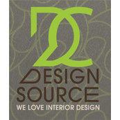 DC Design Source LLP