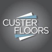 Foto de Custer Floors Inc