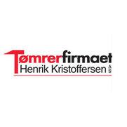 Tømrerfirmaet Henrik Kristoffersen A/Ss billede