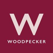 Woodpecker Flooring's photo