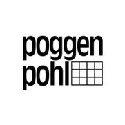 ポーゲンポールジャパン      Poggenpohl Japanさんの写真