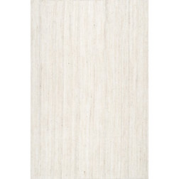 Beach Style Area Rugs by nuLOOM