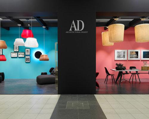 ad lounge auf derambiente in frankfurt 2014. Black Bedroom Furniture Sets. Home Design Ideas