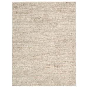 Calvin Klein Mesa Indus Rug, Barite, 274x366 cm