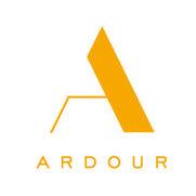 Ardour's photo