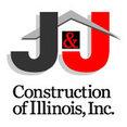 J&J Construction of Illinois, Inc.'s profile photo