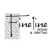 Fineline Design & Drafting's photo