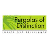 Pergolas of Distinction's photo
