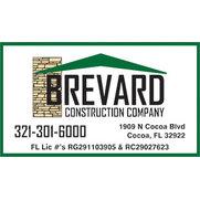 Brevard Construction Company's photo